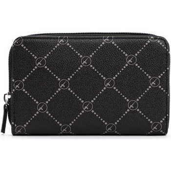 Taschen Damen Portemonnaie Tamaris Geldbörse Anastasia black 100