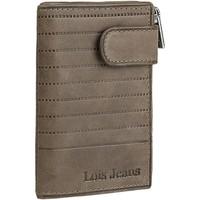 Taschen Portemonnaie Lois Ritter Camel