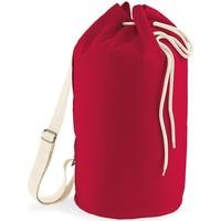 Taschen Sporttaschen Westford Mill W812 Rot