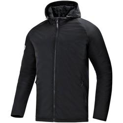 Kleidung Herren Trainingsjacken Jako Sport Winterjacke 7205 08 Other