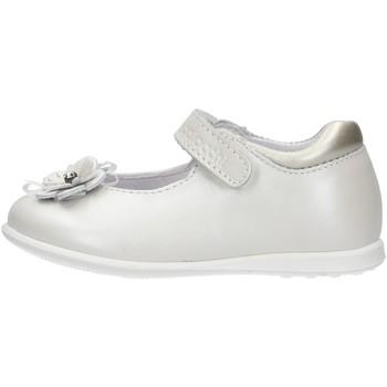 Schuhe Jungen Sneaker Balocchi - Ballerina beige 101310 BEIGE
