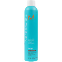 Beauty Haarstyling Moroccanoil Finish Luminous Hairspray Extra Strong