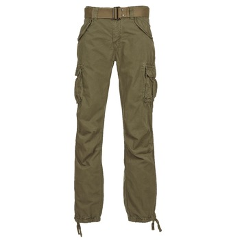 Cargo Hosen Schott BATTLE