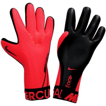 Accessoires Handschuhe Nike Sport GK Mercurial Touch Elite GS3886-644 Other