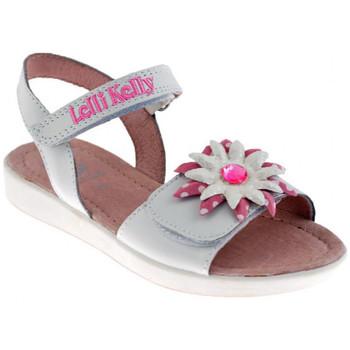 Schuhe Mädchen Sandalen / Sandaletten Lelli Kelly 7500 sandale