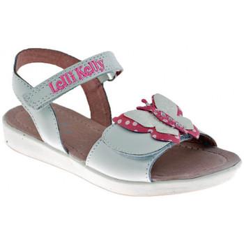 Schuhe Mädchen Sandalen / Sandaletten Lelli Kelly 7503 sandale