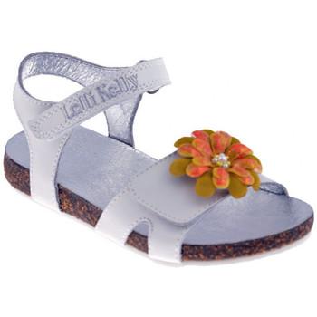Schuhe Mädchen Sandalen / Sandaletten Lelli Kelly 7518 sandale