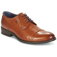 Derby-Schuhe Fluchos HERACLES