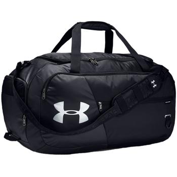 under armour -   Sporttasche Undeniable Duffel 4.0 L 1342658-001