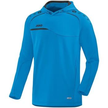 Kleidung Herren Sweatshirts Jako Sport Kapuzensweat Prestige 8858 21 Other