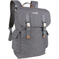 Taschen Rucksäcke High Colorado Sport EAGLE,grey 1020669 8000 Other