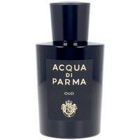 Beauty Eau de parfum  Acqua Di Parma Cologne Oud Edp Zerstäuber  100 ml