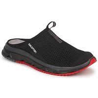 Wassersportschuhe Salomon RX SLIDE 3.0