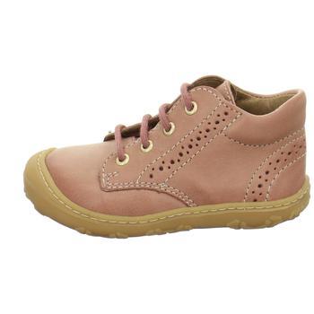 Schuhe Mädchen Boots Ricosta Maedchen KELLY Other