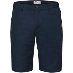 Kleidung Herren Shorts / Bermudas Fjallraven Sport High Coast 82462 560 Other