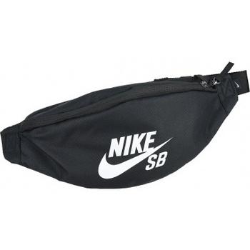 Taschen Taschen Nike SB Heritage Hip Pack Schwarz