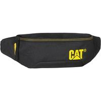 Taschen Hüfttasche Caterpillar The Project Bag 83615-01