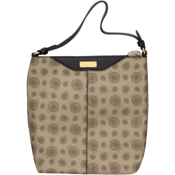 Taschen Damen Taschen Alv By Alviero Martini BN278 Braun