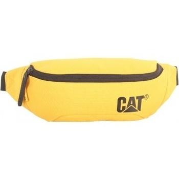 Taschen Hüfttasche Caterpillar The Project Bag Gelb