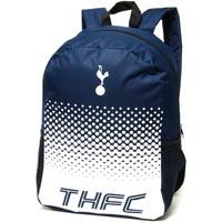 Taschen Jungen Rucksäcke Tottenham Hotspur Fc  Marineblau/Weiß
