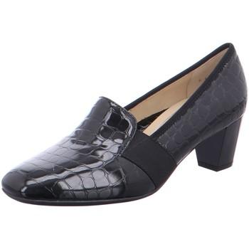 Schuhe Damen Pumps Ara 12-18004-07 schwarz