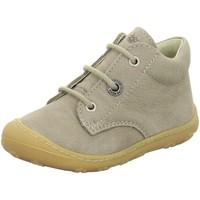 Schuhe Jungen Boots Ricosta Schnuerschuhe CORY. 10 1221000 650 Other