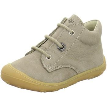 Schuhe Jungen Boots Ricosta Schnuerschuhe Cory 1221000/650 Other