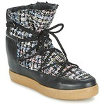 Boots Meline DERNA