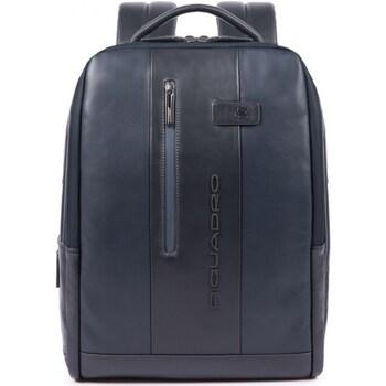 Taschen Rucksäcke Piquadro CA4818UB00 BLUE