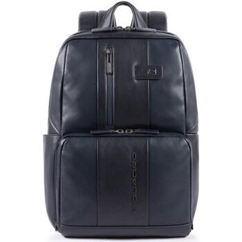 Taschen Rucksäcke Piquadro CA3214UB00 BLUE
