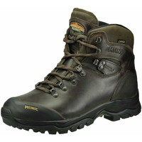 Schuhe Herren Fitness / Training Meindl Sportschuhe Kansas GTX 2892 15 Other