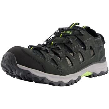 Schuhe Herren Fitness / Training Meindl Sportschuhe Lipari - Comfort fit 4618-01 Other