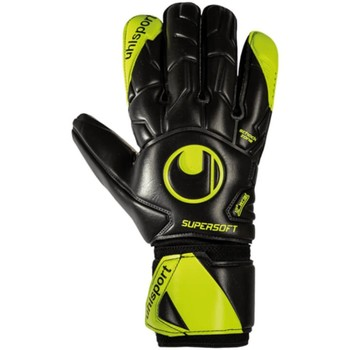 Accessoires Sportzubehör Uhlsport Sport  SUPERSOFT HN FLEX FRA 1011149 01 Other