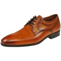 Schuhe Herren Derby-Schuhe & Richelieu Lloyd Schnuerschuhe Madison 10-136-12-Madison braun
