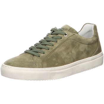 Schuhe Herren Sneaker Low Sioux Must-Haves Tils 37441 Other