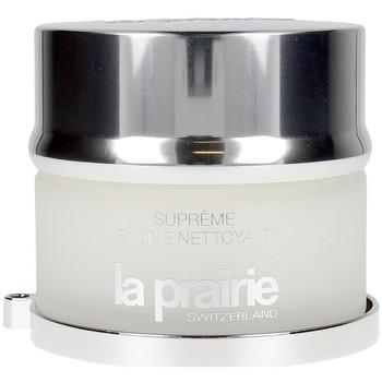 Beauty Damen Gesichtsreiniger  La Prairie Supreme Balm Cleanser  100 ml