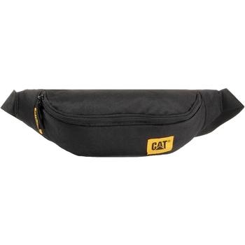 Taschen Hüfttasche Caterpillar BTS Waist Bag 83734-01