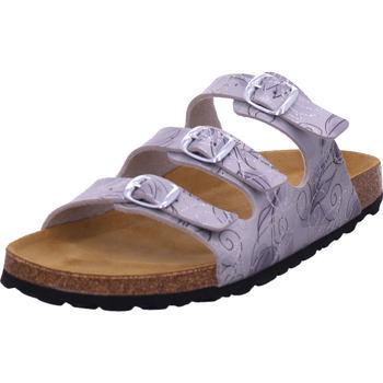 Schuhe Damen Pantoffel Bold - 0001 Sonstige