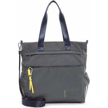 Taschen Damen Shopper / Einkaufstasche Suri Frey Shopper SURI Sports Marry blue 500