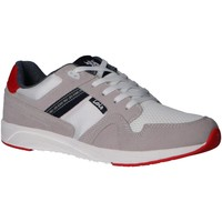 Schuhe Herren Multisportschuhe Lois 84941 Blanco