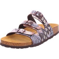 Schuhe Damen Pantoffel Bold - 0001-885 Sonstige