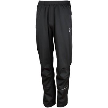 Kleidung Herren Jogginghosen York Sport Bekleidung JACOB 2-M 1030879 Other