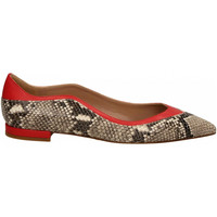 Schuhe Damen Pumps The Seller ROCCIA ANTIGUA rosso