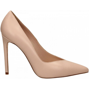 Schuhe Damen Pumps Tiffi SOUL phard