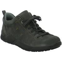 Schuhe Herren Sneaker Low Jomos Schnuerschuhe 32530984282 32530984282 grau