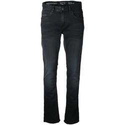 Kleidung Herren Bootcut Jeans Pme Legend Accessoires Bekleidung PTR120 PTR120 BFS schwarz