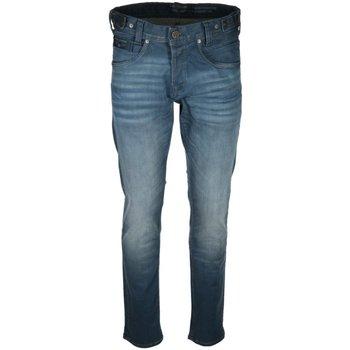 Kleidung Herren Straight Leg Jeans Pme Legend Accessoires Bekleidung PTR170 PTR170-MGB blau