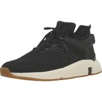 Schuhe Herren Sneaker Munich M0DULAR 01 Schwarz