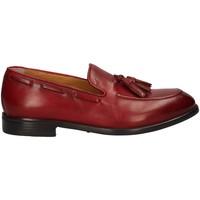 Schuhe Herren Slipper Campanile 192 RED