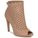 Ankle Boots Bourne RITA